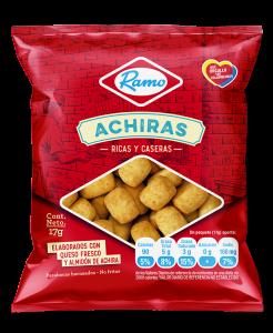 Achiras Ramo